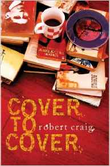 """Cover to cover"" av Robert Craig"