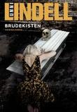"""""""Brudekisten"""" av Unni Lindell"""