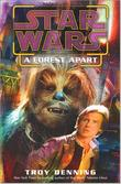 """Star Wars: A Forest Apart"" av Troy Denning"