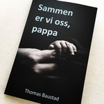 Thomas Baustad