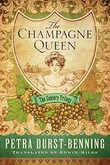 """The Champagne Queen The Century Trilogy #2"" av Petra Durst-Benning"