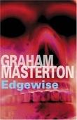 """""""Edgewise"""" av Graham Masterton"""