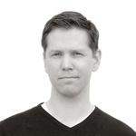 Kjetil Endresen