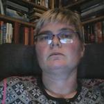 Janne Kristin Høyland