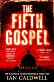 """""""The fifth gospel"""" av Ian Caldwell"""