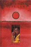 """""""Et hav av visdom"""" av Dalai Lama"""
