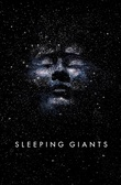 """Sleeping Giants"" av Sylvain Neuvel"