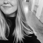 Julianne Vike  Bøe