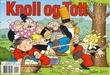 """""""Knoll og Tott"""""""