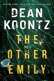 """""""The Other Emily"""" av Dean Koontz"""