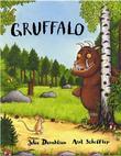 """Gruffalo"" av Julia Donaldson"