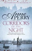 """Corridors of the Night"" av Anne Perry"