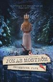 """""""Skuggorna ruva"""" av Jonas Moström"""