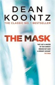 """The Mask"" av Dean Koontz"