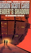 """Ender's shadow book one of the Shadow trilogy"" av Orson Scott Card"