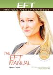 """""""The EFT Manual"""" av Gary Craig"""