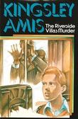 """""""The Riverside Villas Murder"""" av Kingsley Amis"""