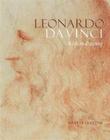 """Leonardo da Vinci A life in drawing"" av Martin Clayton"