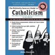 """The Politically Incorrect Guide to Catholicism"" av John Zmirak"