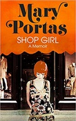 """Shop Girl A Memoir"" av Mary Portas"