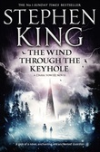 """The Wind Through the Keyhole"" av Stephen King"