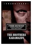 """""""The Brothers Karamazov (Trillium Classics)"""" av Fyodor Dostoyevsky"""