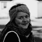 Lisa Ugelvik