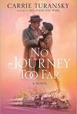 """""""No Journey too far McAlister Family book 2"""" av Carrie Turansky"""