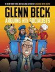 """Arguing with Socialists"" av Glenn Beck"