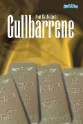 """""""Gullbarrene - del III i trilogien Historietukleren"""" av Knut Kvalvågnæs"""