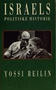 """""""Israel den politiske historien"""" av Yossi Beilin"""