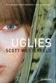 """""""Uglies"""" av Scott Westerfeld"""
