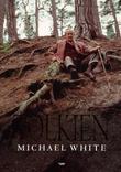 """""""Tolkien - en biografi"""" av Michael White"""