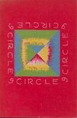 """Circle, No. 9, 1946."" av George & PORTER, Bern. LEITE"