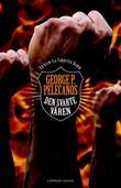 """""""Den svarte våren"""" av George P. Pelecanos"""