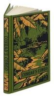 """""""Conrad's Congo Joseph Conrad's Expedition to the Congo Free State, 1890"""" av Joseph Conrad"""