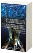 """""""Sjöjungfrun"""" av Camilla Läckberg"""