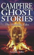 """Campfire Ghost Stories The Haunting Tales"" av Geordie Telfer"