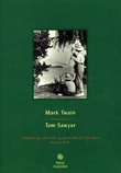 """Tom Sawyer"" av Mark Twain"