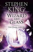 """Wizard and Glass"" av Stephen King"