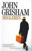 """""""Megleren"""" av John Grisham"""