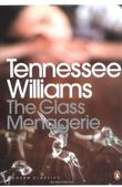 """The glass menagerie"" av Tennessee Williams"