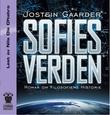 """""""Sofies verden CD-ROM 6-pakk"""" av Kunnskapsforlaget"""