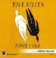 """""""Konge i snø"""" av Tove Nilsen"""