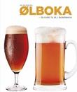 """""""Ølboka en guide til øl i Skandinavia"""" av Jørn Idar Almås Kvig"""