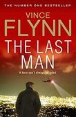 """""""The last man"""" av Vince Flynn"""