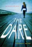 """""""The Dare"""" av Hannah Jayne"""