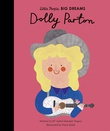 """Dolly Parton Little People, Big Dreams"" av Mª Isabel Sánchez Vegara"