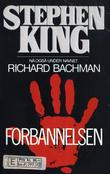 """Forbannelsen"" av Stephen King"