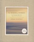 """Wisdom of sundays Life-Changing Insights from Super Soul Conversations"" av Oprah Winfrey"